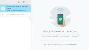 Whatsapp Web 04