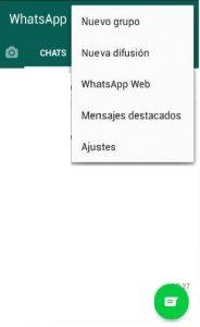 Whatsapp Web 09