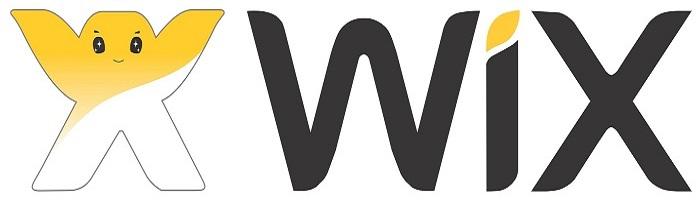 Wix: opiniones, usos, características, precios…