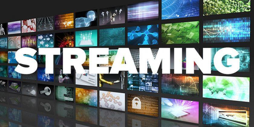 Streaming, ¿Qué es y dónde hacerlo?