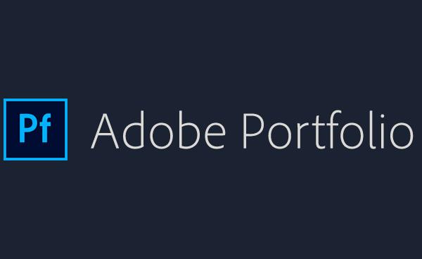 Adobe portfolio: cómo funciona y dónde descargarlo