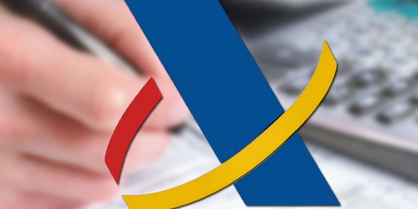 ¿Qué es la AEAT y qué funciones tiene en España?