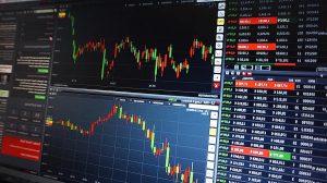 Trabajar desde casa Social Trading
