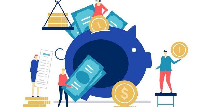 Negocios en auge: cuáles son y por qué