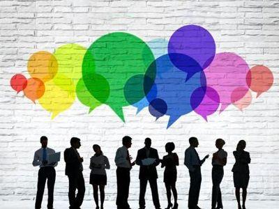 10 técnicas de comunicación fáciles de aplicar