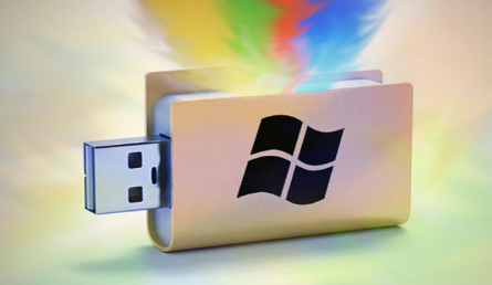 Crear usb booteable: tutorial paso a paso