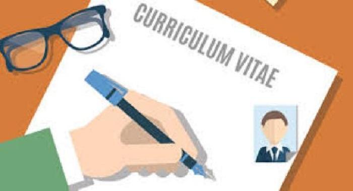 ¿Cómo hacer un currículum vitae que seduzca a las empresas?