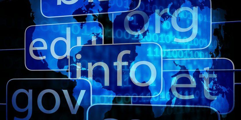 Comprar dominio web: cómo, dónde, cuándo y a qué precio