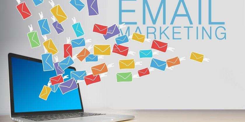 ¿Qué es el Email Marketing y cómo hacerlo sin peligro?