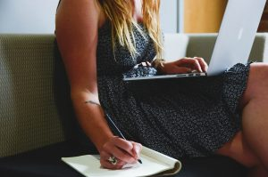 Economía colaborativa freelancer