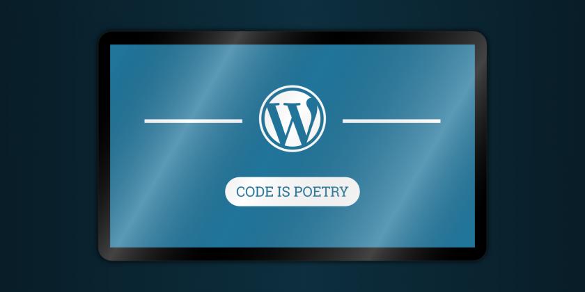 Hosting WordPress: lo que debes saber antes de comprarlo