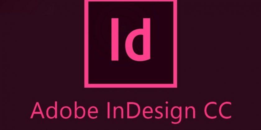 Adobe Indesign: tutorial y cómo conseguirlo