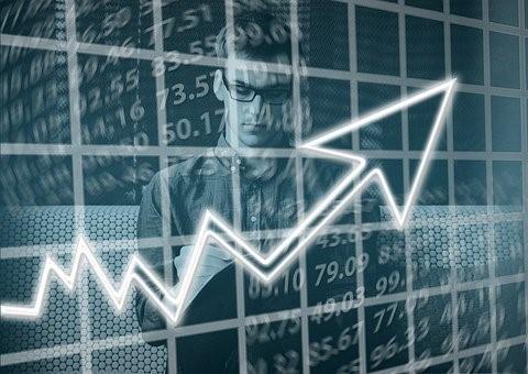 Acciones Bankia: todo lo que debes saber para comprar