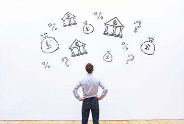 ¿Que es una estrategia de inversión y cómo usarlas?