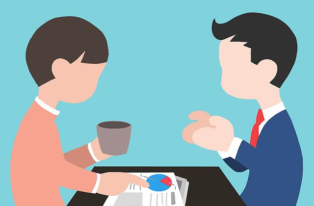 10 Estrategias para Vender que dan el éxito