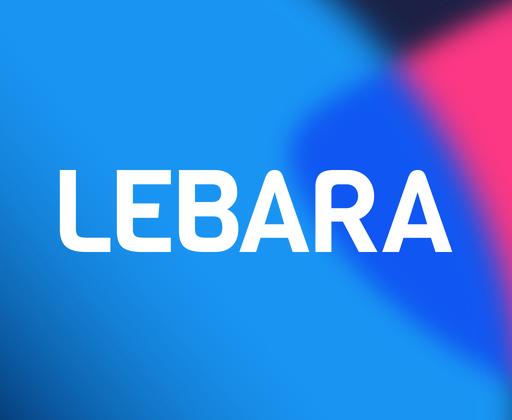 Lebara: precios, tarifas, ventajas, servicios