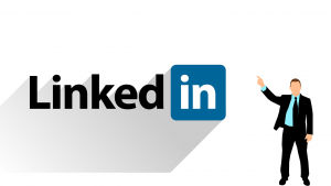 Buscar trabajo Linkedin