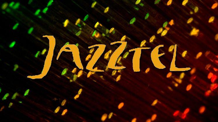 Jazztel: precios, tarifas, ventajas, servicios…