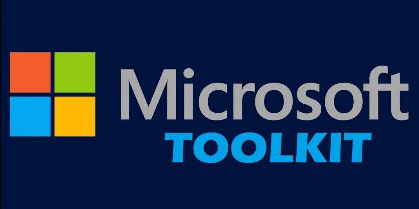 Microsoft Toolkit: cómo funciona y dónde descargarlo