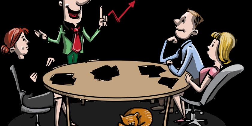 Mercadotecnia: qué es y cómo hacerla rentable