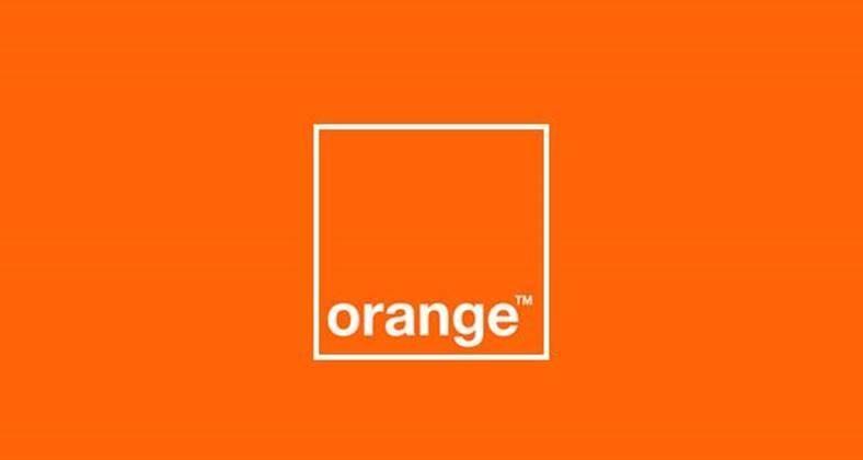 Orange: precios, tarifas, ventajas, servicios