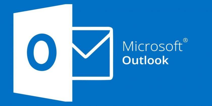 Microsoft Outlook: cómo funciona y dónde descargarlo