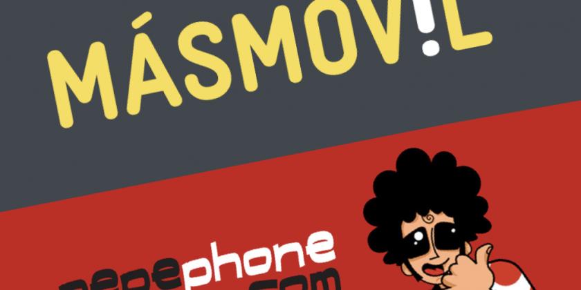 Pepephone: precios, tarifas, ventajas, servicios…