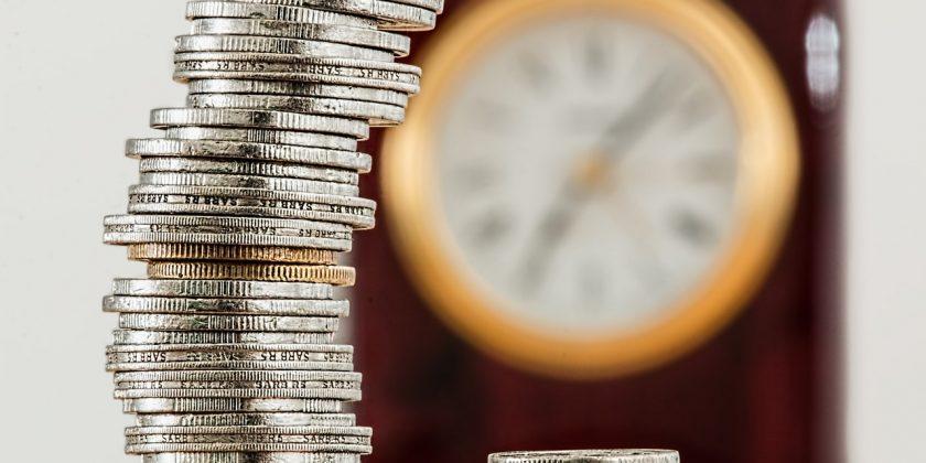 Hacienda: evitar peligros y estar siempre al día