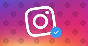 Programar publicaciones Instagram Fácil y Rápido
