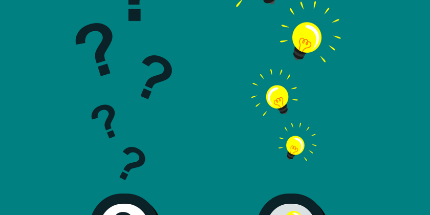 Design Thinking: qué es y estrategias efectivas