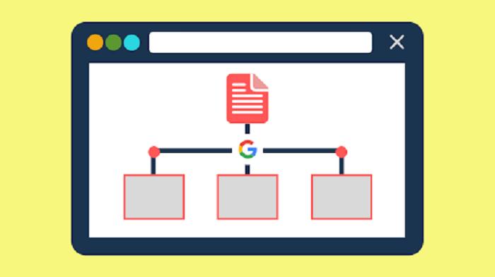 ¿Qué es un Sitemap y cómo enviarlo a Google?