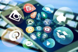 Redes sociales más importantes para el video marketing
