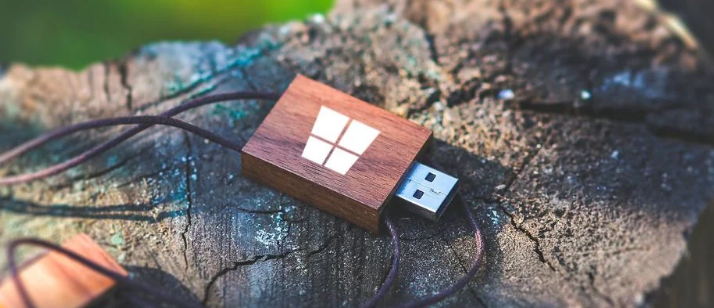 Como instalar windows 10 desde usb