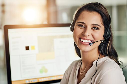 Cómo vender por Teléfono: 10 principios y técnicas