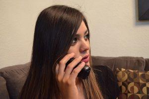 vender-por-Telefono-3