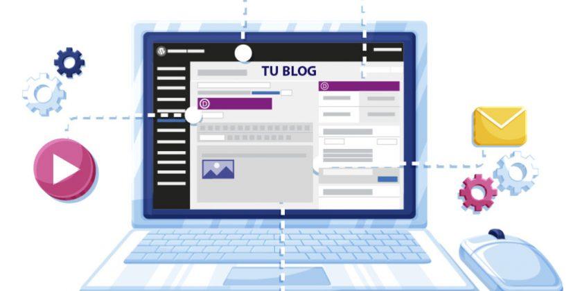 10 Plugins WordPress imprescindibles para crecer