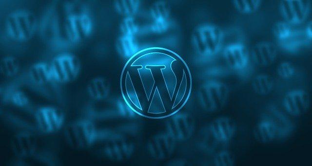 WordPress ¿Qué es y cuando deberías utilizarlo?