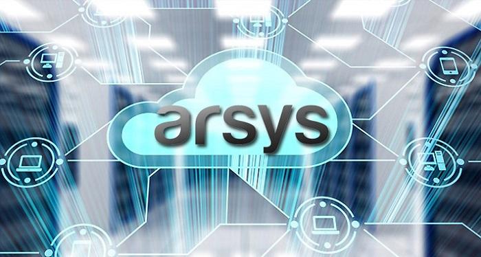 Arsys: Opiniones, precios, servicios, calidad…