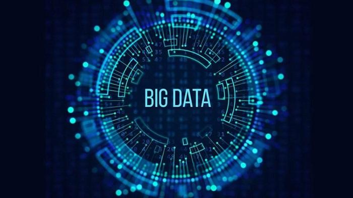 Big Data: todo lo que deberías saber