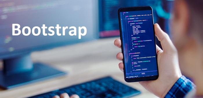 Bootstrap, ¿qué es y cómo sacarle el mayor partido?