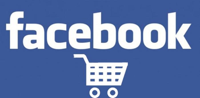 Cómo crear una página en Facebook para vender