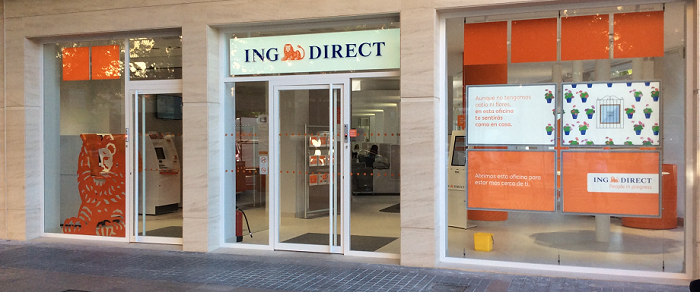 ING Direct, ¿Merece la pena este banco?
