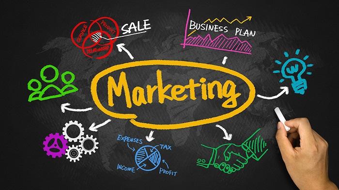 Marketing: técnicas, trucos, consejos, precios…