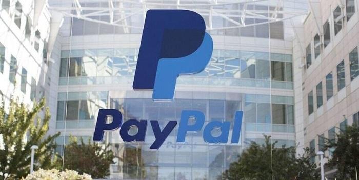 PayPal: todo lo que debes saber sobre este método de pago