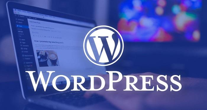 Plantillas WordPress: eligiendo las mejores para cada web
