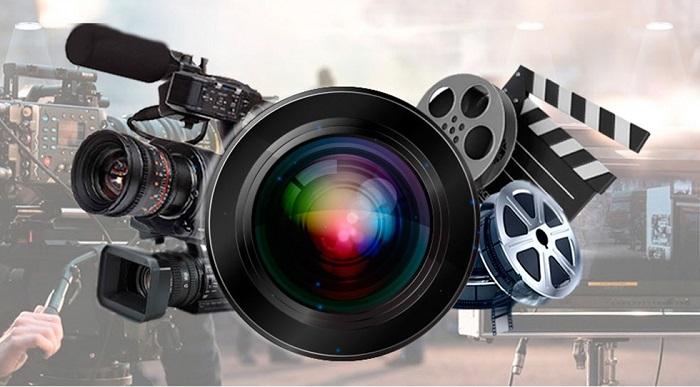 Productora audiovisual: contrata la mejor y más rápida