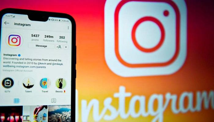 Publicidad Instagram: tutorial para hacerla rentable