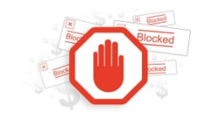 ¿Qué bloqueador de anuncios usar que no sea peligroso?
