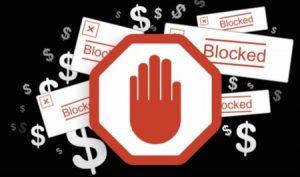 bloqueador de anuncios3