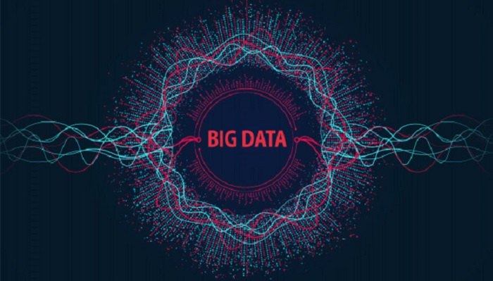 Big data, ¿Qué es y por qué tanta importancia?